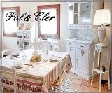 SHABBY-CHIC on line!