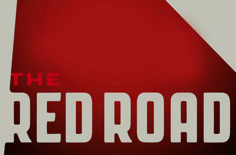 Crítica de la nueva serie de SundanceTv, The Red Road