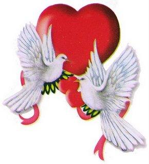 Sms Cinta Lucu Terbaru 2013