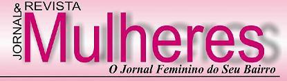 Jornal e Revista Mulheres