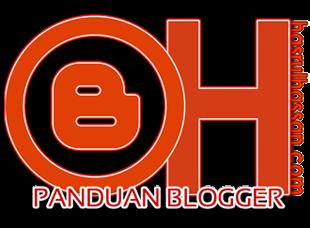 http://www.hasrulhassan.com/2013/12/random-giveaway-rm50-tunai.html