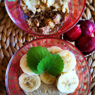 http://www.organicfarm.sklepna5.pl/towar/11/domowa-vegeta-80g.html