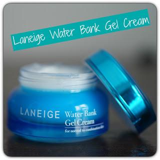 Laneige at Sephora.ca Sephora.com, Korean skincare