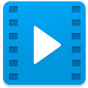 Archos Video Player v8.1.6