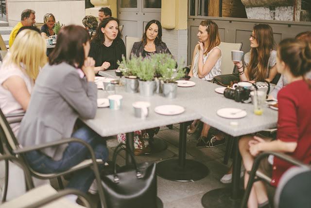 blogerki szczecin,kobiety,matki blogerki szczecin,DIY blog zrób to sam