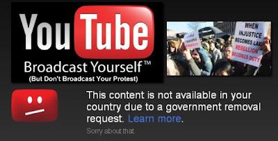 http://2.bp.blogspot.com/-FCMTYrdbq48/TdmqCk14kII/AAAAAAAABfg/FHm8CcQEE_Y/s400/censura%2Bprotestos%2Byoutube%2Bgovernos%2Bconspira%25C3%25A7%25C3%25A3o.jpg