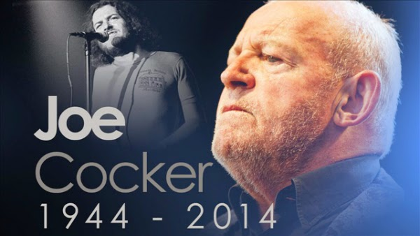 joe cocker died age 70 at