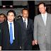 Indonesia Korea Selatan Bahas Kerjasama ToT Industri Pertahanan