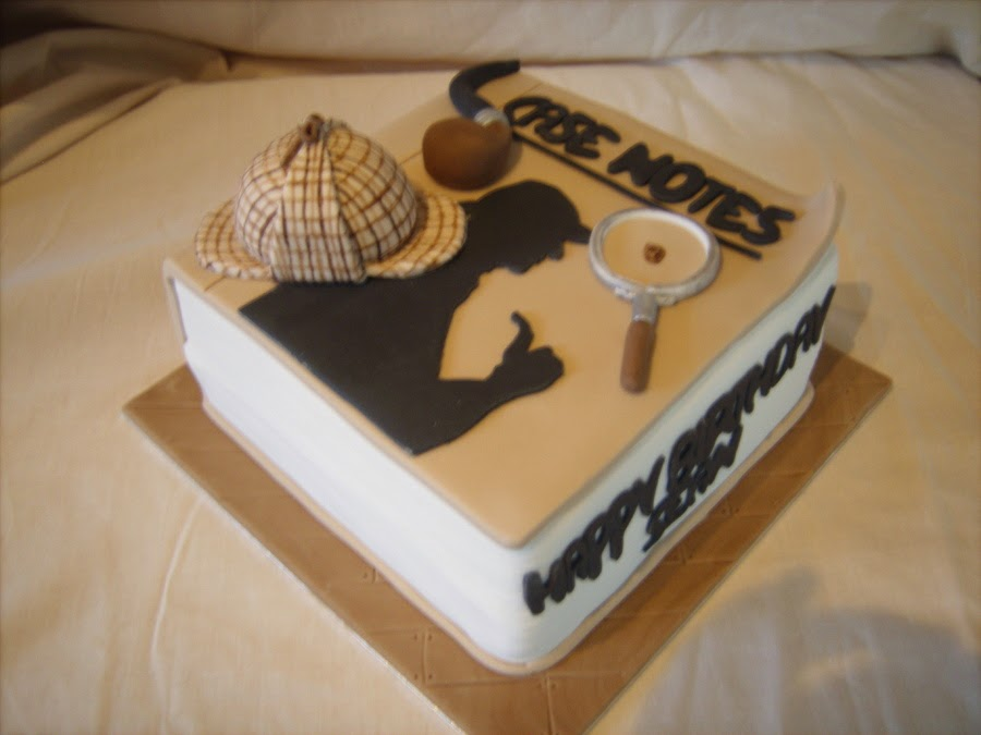 Image Result For St Birthday Cakes