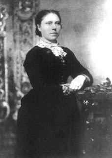Belle Gunness,mega interessante,mulheres diabólicas,curiosidades