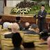 Pemerintah Tidak Ambil Alih Penyelenggaraan Ibadah Umrah