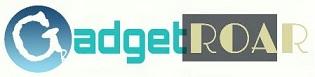 GADGET ROAR