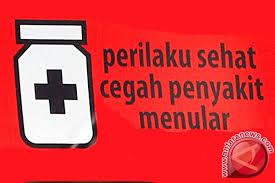 slogan kesehatan
