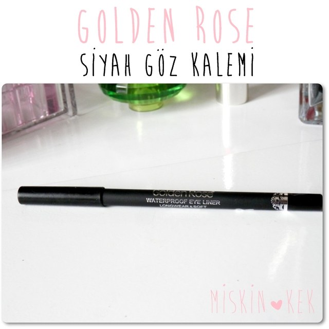 golden-rose-waterproof-siyah-goz-kalemi