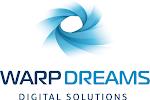 Warp Dreams
