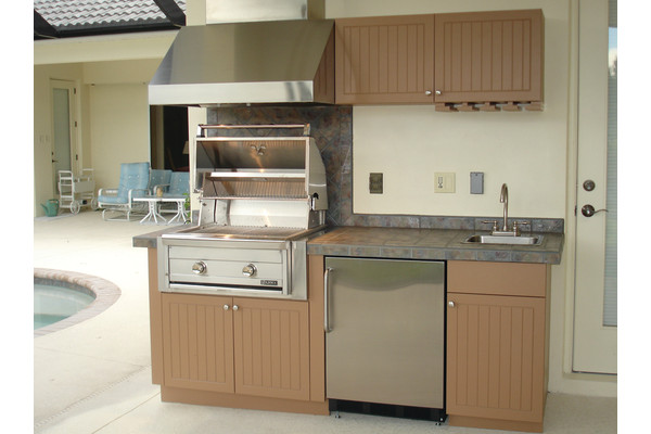 polymer cabinets ideas. Black Bedroom Furniture Sets. Home Design Ideas