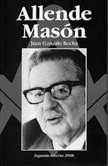 Allende mason