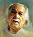 Dr.Shivarama Karanth