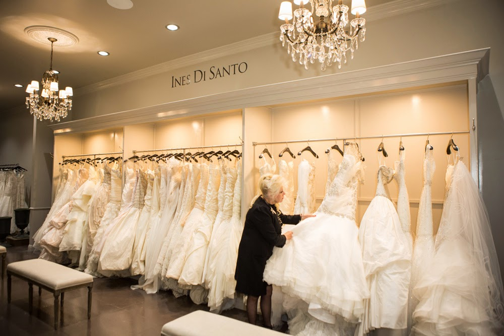 I Do! An Event for the Stylish Bride: {2014 featured ...