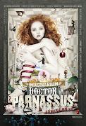 El Imagianrio del Dr. Parnassus