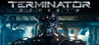 Se estrena hoy en Necochea la película Terminator Génesis