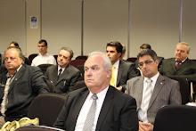 Laury Ernesto Koch é eleito conselheiro fiscal titular da COOAB-CRED