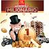McDonald's Monopoly Milionário Promoção