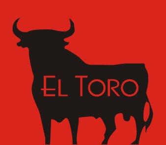 Lodz Od Kuchni El Toro Hiszpanski Duch W Centrum Lodzi Recenzje