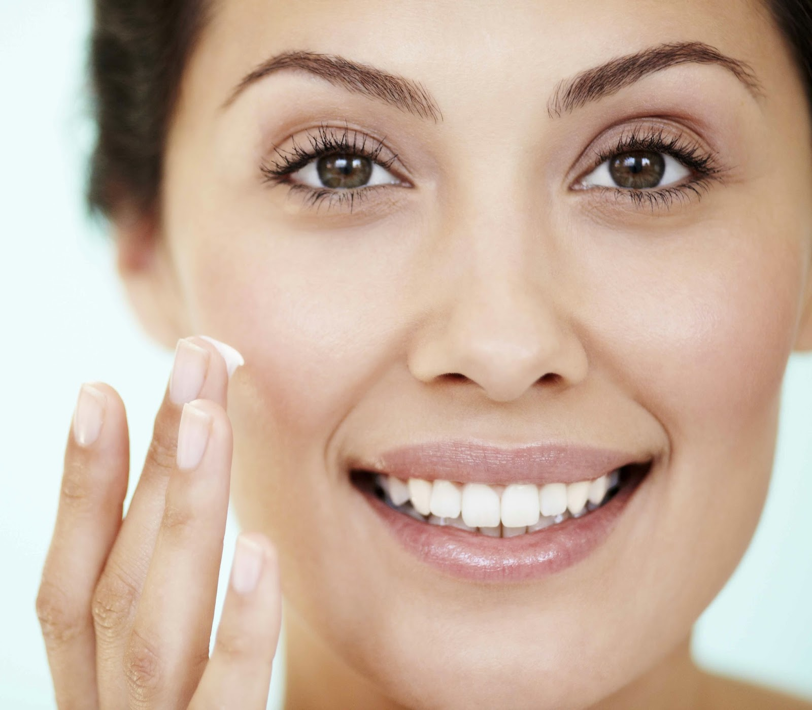 Image result for holi skincare
