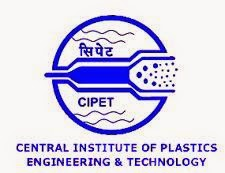 Central Institute of Plastics Engineering & Technology (CIPET),Govt. of India