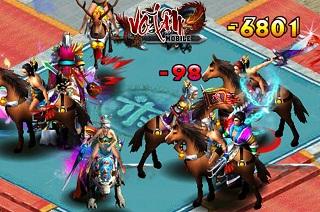 tai-game-vo-lam-mobile