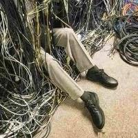 Apakah ini kondisi ruang server Anda sekarang ?