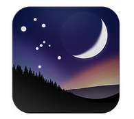 Download Stellarium 2016 Latest Version and Review