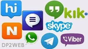 VoIP Calls - Airtel Data Plans