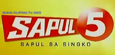 WATCH SAPUL SA SINGKO NOVEMBER 2 2011 TV5 ONLINE