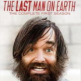 Giveaway Contest: Win a Copy of The Last Man on Earth: The Complete First Season!