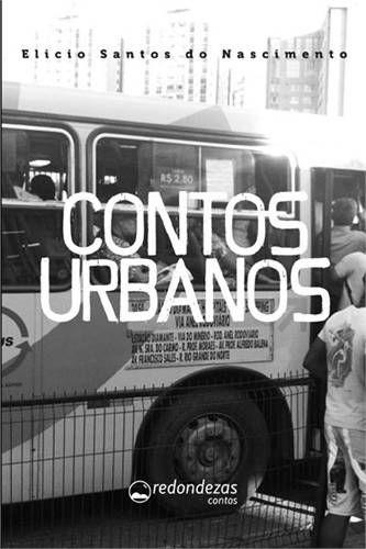 CONTOS URBANOS