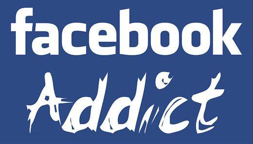 http://allabout4fun.blogspot.com/2012/10/facebook-rehab.html