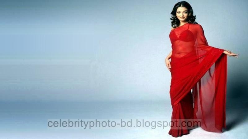 Aishwarya%2BRai%2BBachchan%2BHD%2BWallpapers%2BCollection003