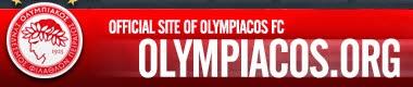 http://www.olympiacos.org/article/40340/simantiki-enisxysi-gia-tin-akadimia-toy-thryloy