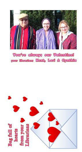 WCCLS Valentine