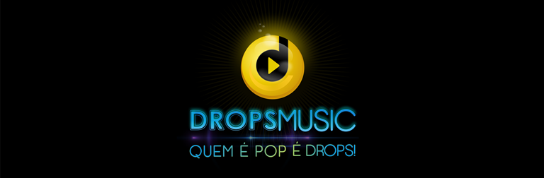 DROPS MUSIC
