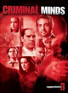 Criminal Minds 3%25C2%25AA Temporada >Assistir Criminal Minds Online 3ª Temporada Legendado | Series VideoZer