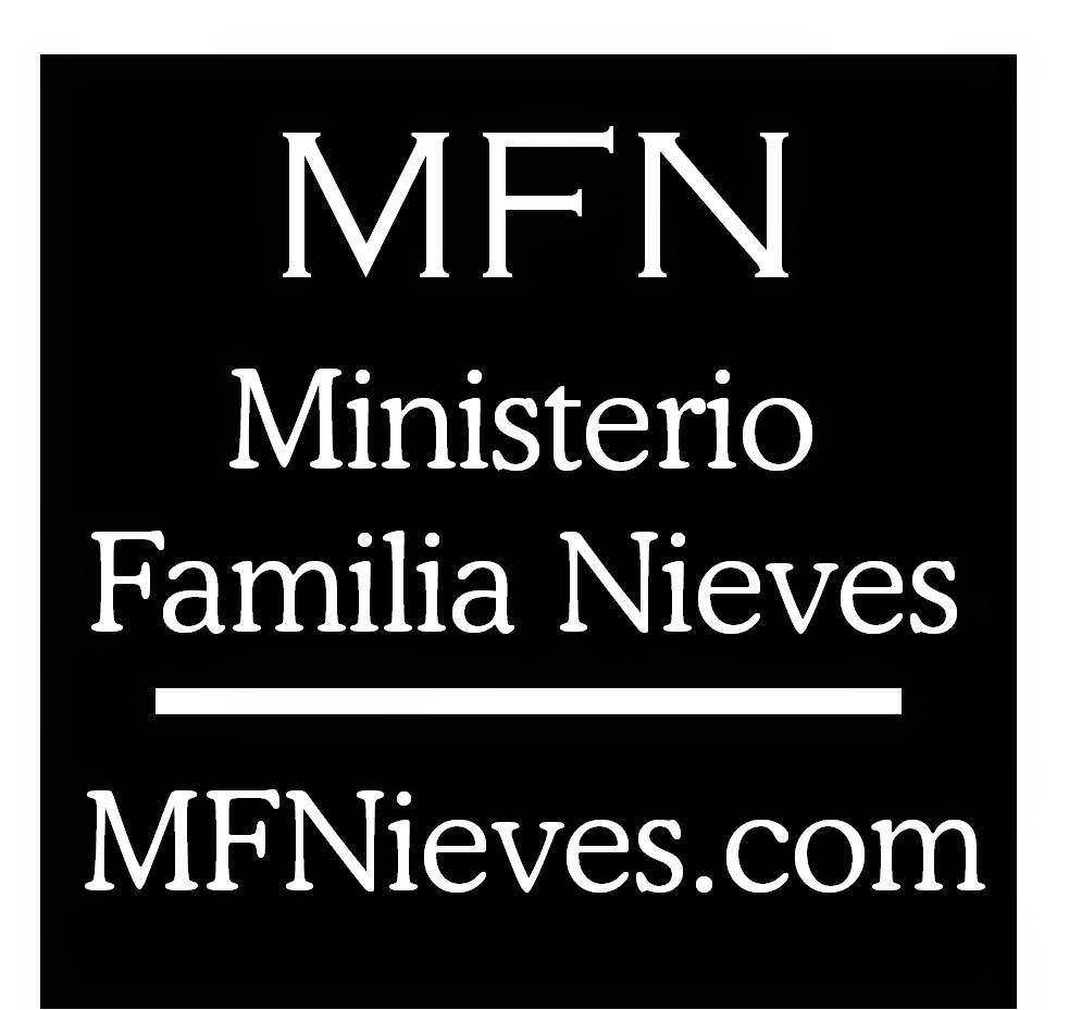 http://mfnieves.com