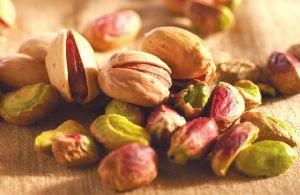 conservar frutas secas
