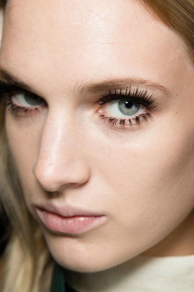 Tendencias en maquillaje otoño - invierno 2014 - 2015