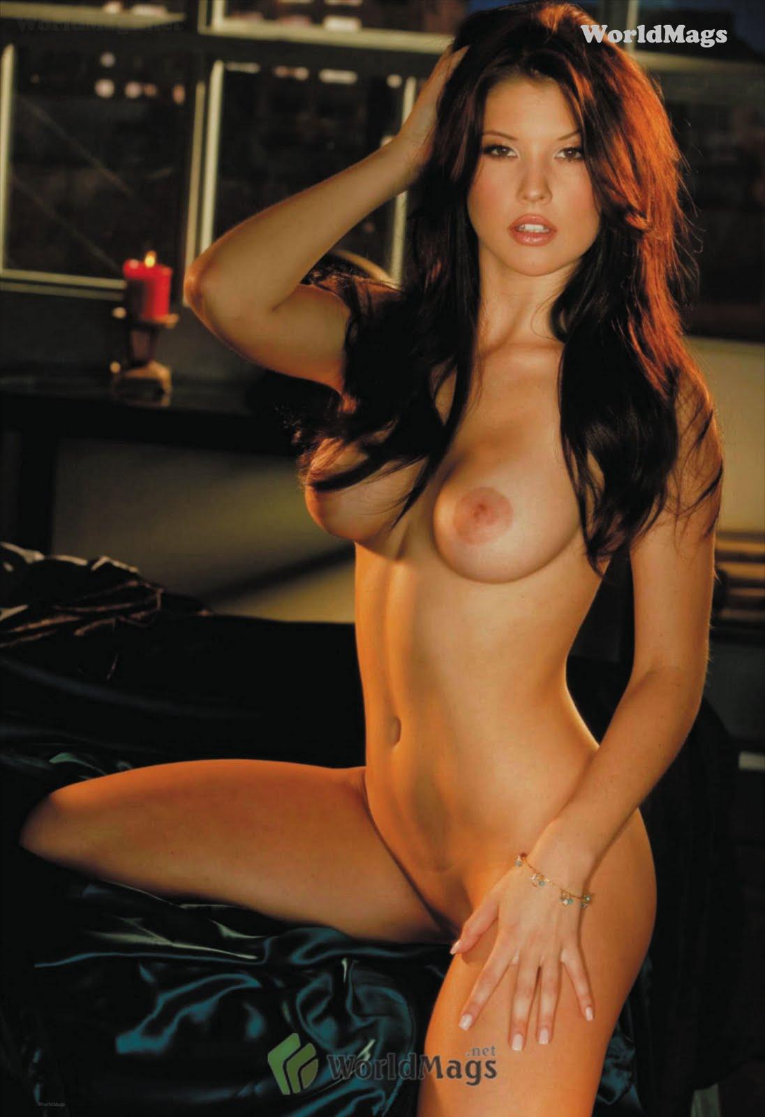 Amanda cerny nude amp sexy 4