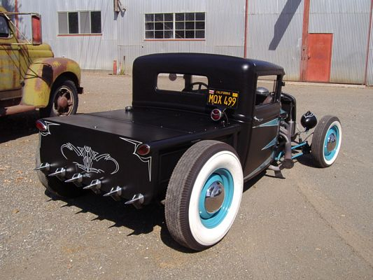 RodCityGarage Hot Rod City Garage on hot rod gas tanks aluminum, hot rod fuel tanks, hot rod library, hot rod fire, hot rod hardware inc, hot rod scallops, hot rod life, hot rod home garages, hot rod police, hot rod logos, hot rod shop,