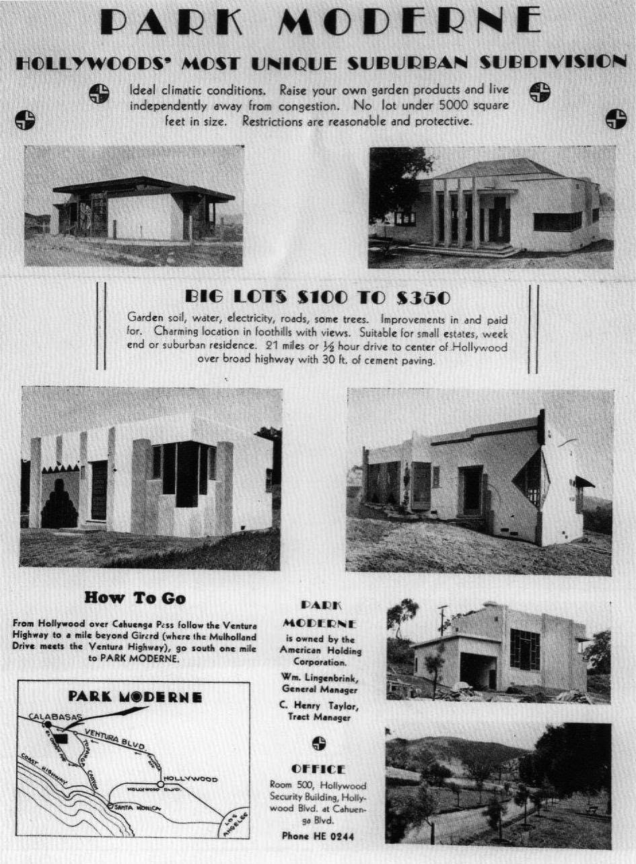 modernist houses buildings on pinterest art deco house. Black Bedroom Furniture Sets. Home Design Ideas
