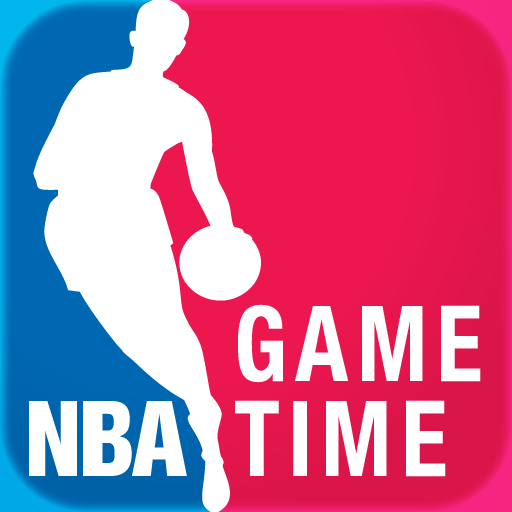 Nba game time 2011 2012 get the nba game time 2011 2012 in the palm of